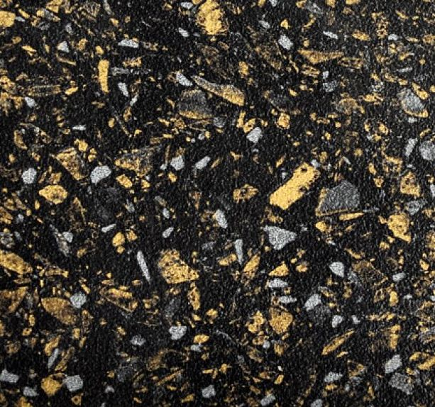 0111Г Черная бронза