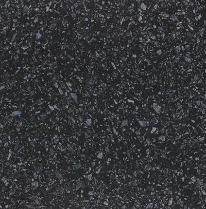 0112 Черное серебро