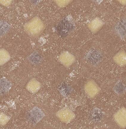 0169 Кубики