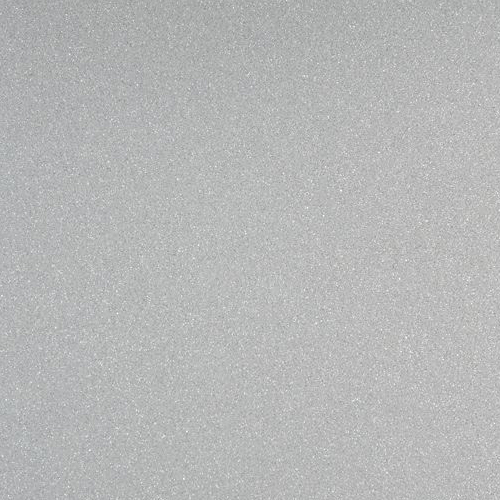 Rs 87865 Алюминий металлик глянец