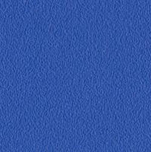 Rt 83255 Атлантида
