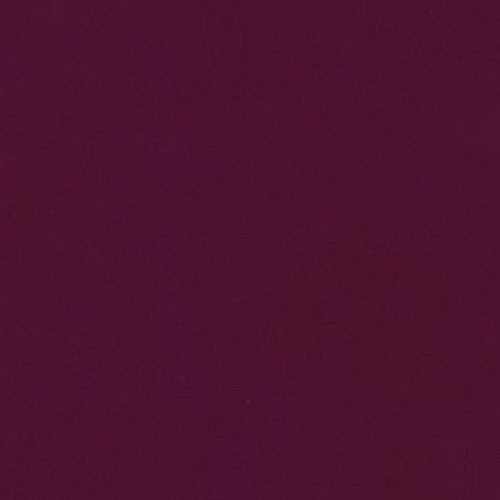 RМ 77409 Баклажан глянец