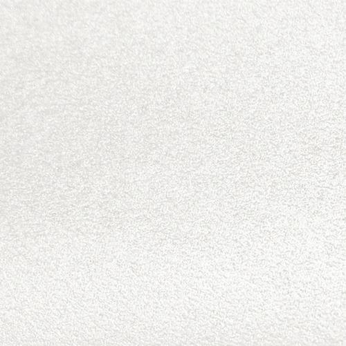 RS 87851 Белый металлик глянец