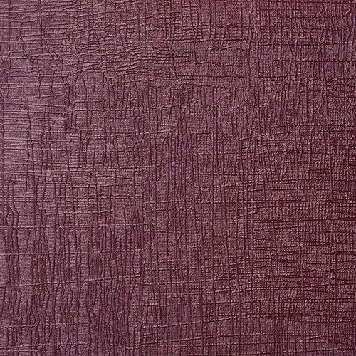 RV 78510 Бифлекс пурпур