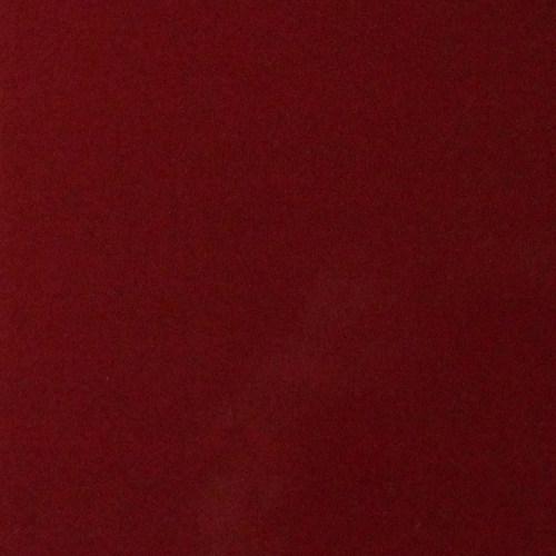 RM 77401 Бордо глянец
