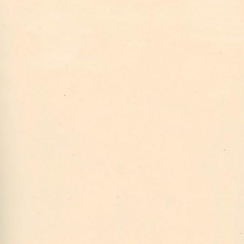 RМ 74703  Ваниль глянец
