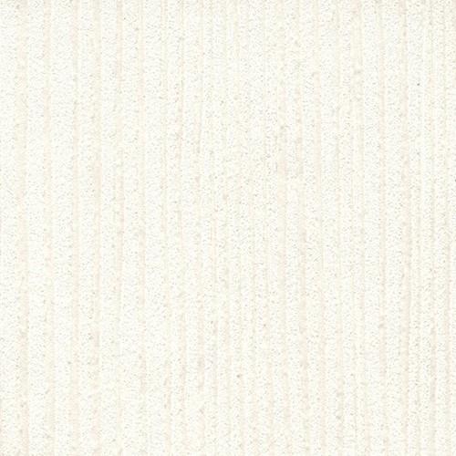 RV 78516 Вельвет платина