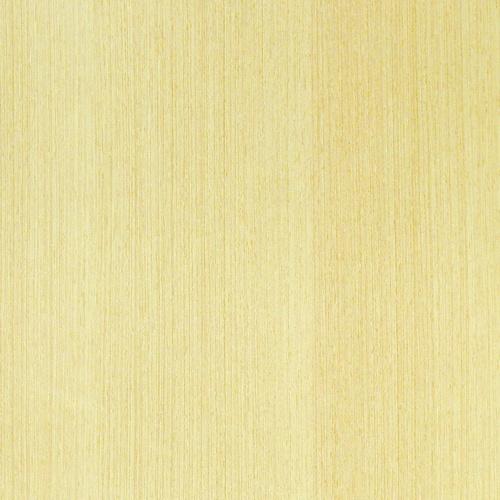 U 3103 Венге Светлый