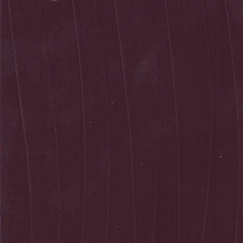 RV 77457 Дюна баклажан
