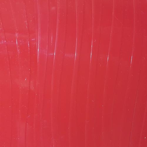 RV 77460 Дюна Красная