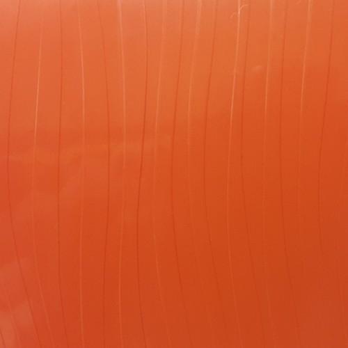 RV 77459  Дюна оранж