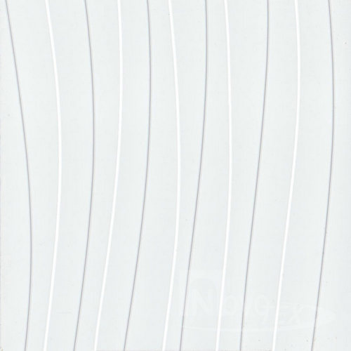 RV 77456  Дюна молочная