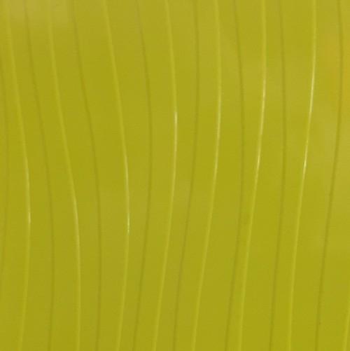 RV 77455  Дюна олива
