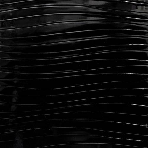 RV 77452 Дюна черная