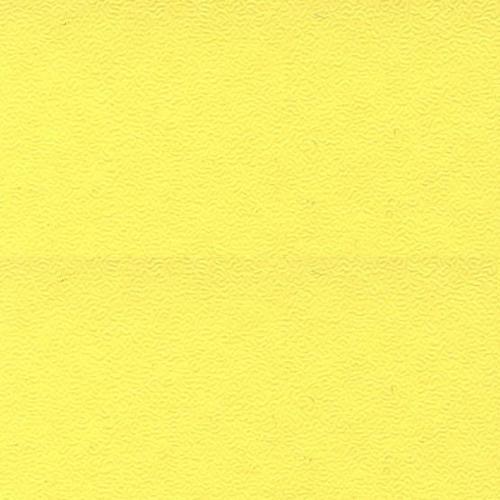 RТ 83252 Желтый