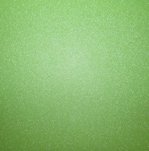 RS  87856  Зеленый  металлик глянец