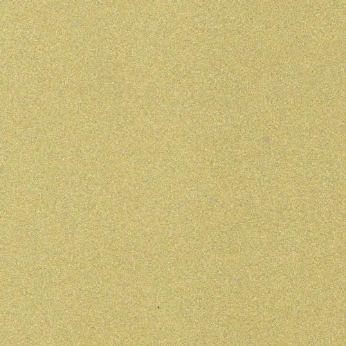 RS 87855 Золото металлик глянец