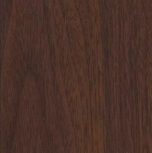 RV  74739 Каштан шоколад