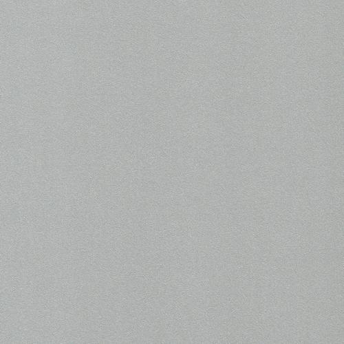 U 3301 Серебро