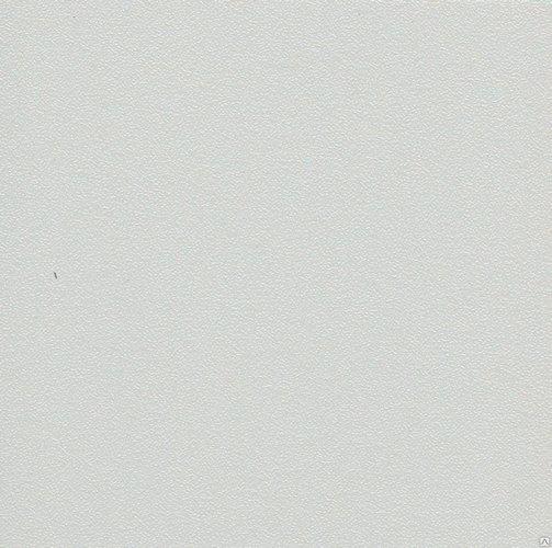 U 9203 Серый