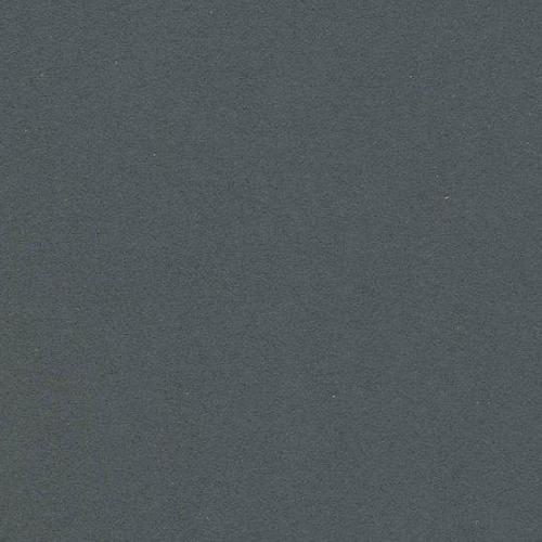 U 2601 Темно-серый