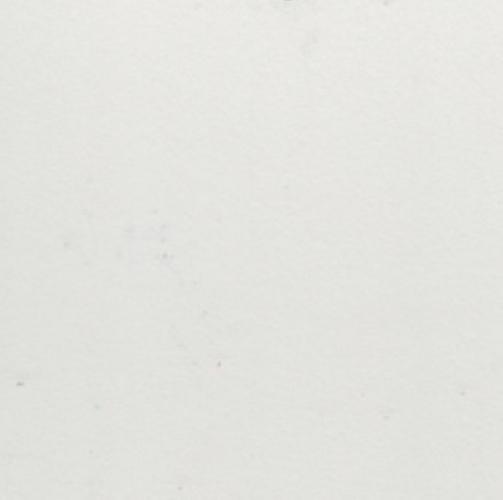 0001 LU Белый