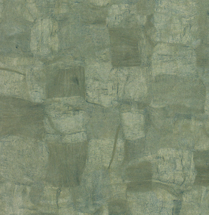 0156 Г Плетенка зеленая