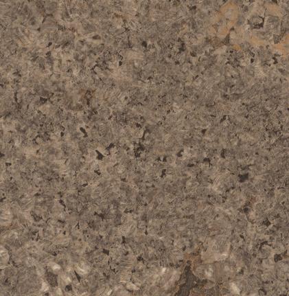 0194 Морион коричневый