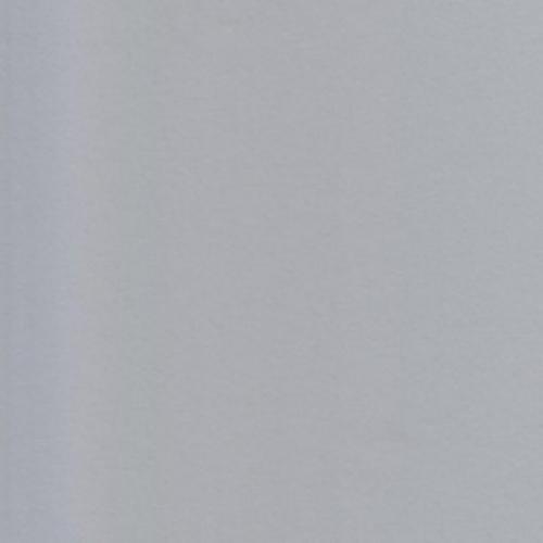 0211 R Светло-серый