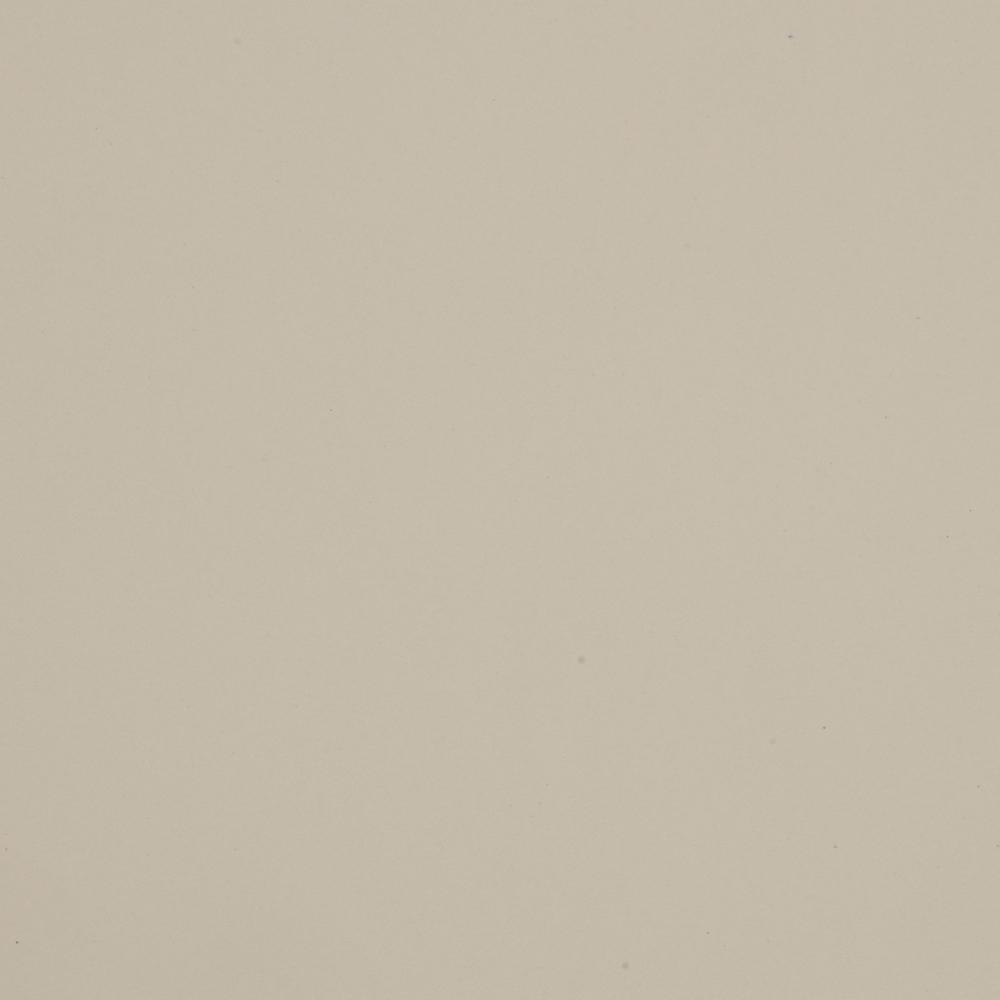 0225 LU Темно-коричневый