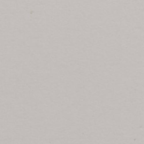 0254 LU Темно-серый