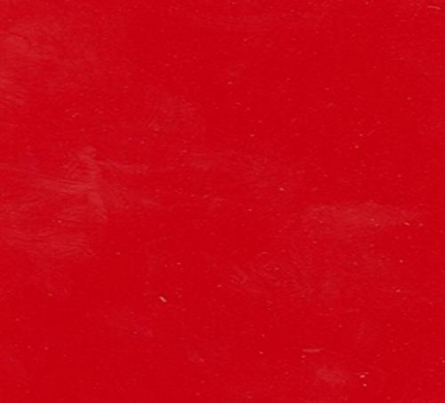 0050 LU Красный
