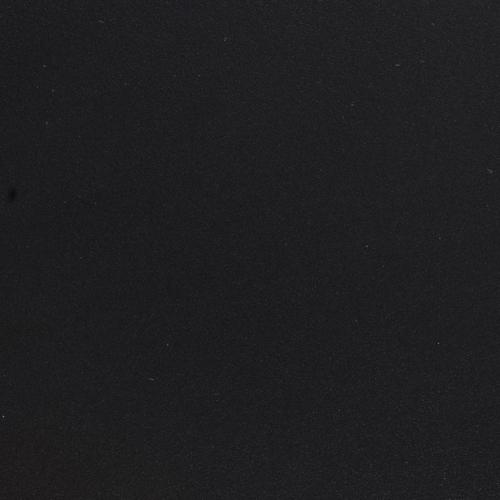 0509 Fin Erre Черный