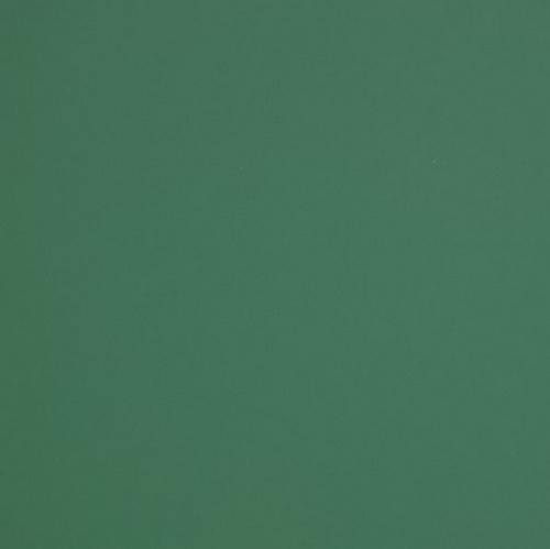 0549 LU Травяной зеленый
