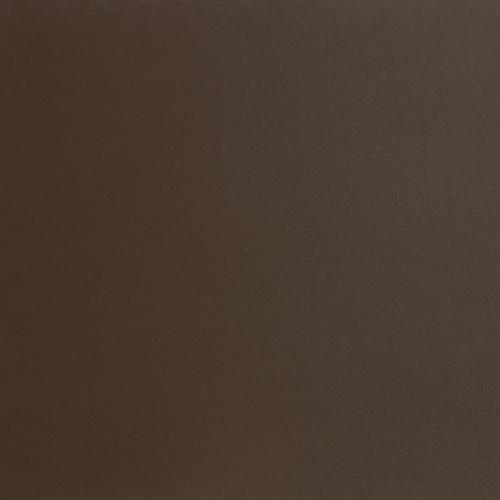0553 LU Шоколад