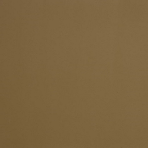 0559 LU Коричневый