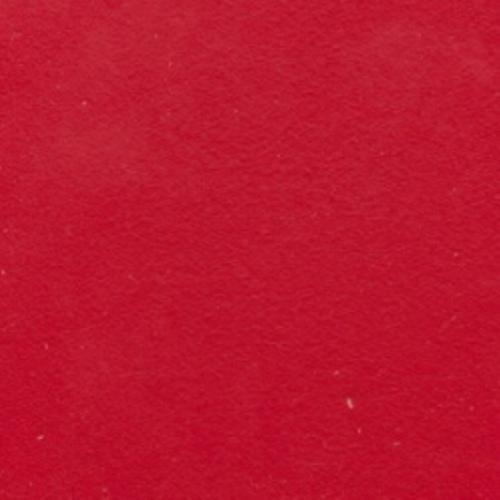 0561 Lu Красный