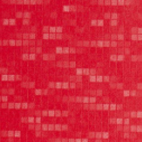 0561 Pix Красный
