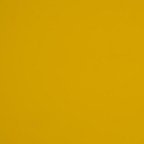 0564 LU Желтый