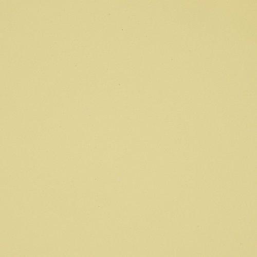 0573 Erre Cветло — желтый