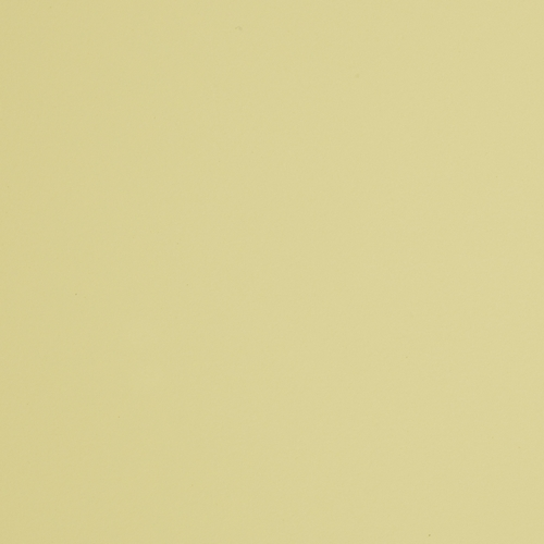 0573 LU Cветло — желтый