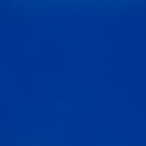 0593 Erre Синий