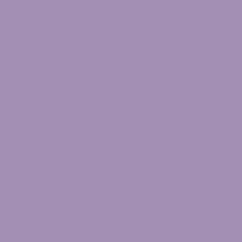 0605 Erre Сиреневый