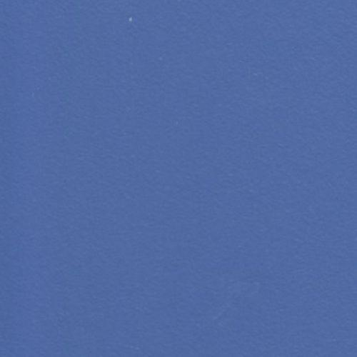 0619 Erre Океан