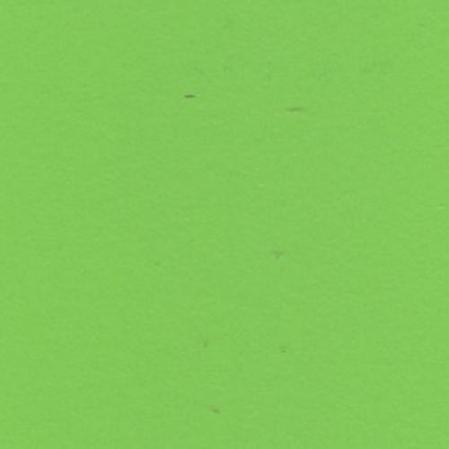 0660 LU Яблоко