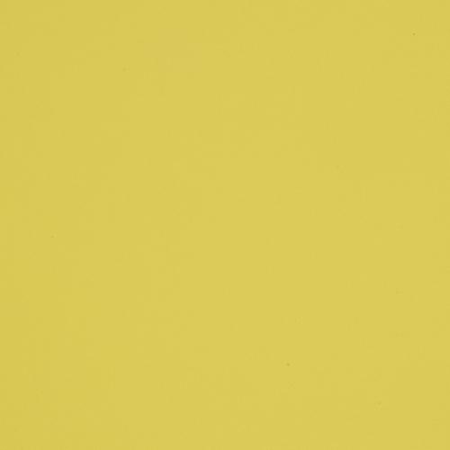 0670 LU Желтый Альтамир