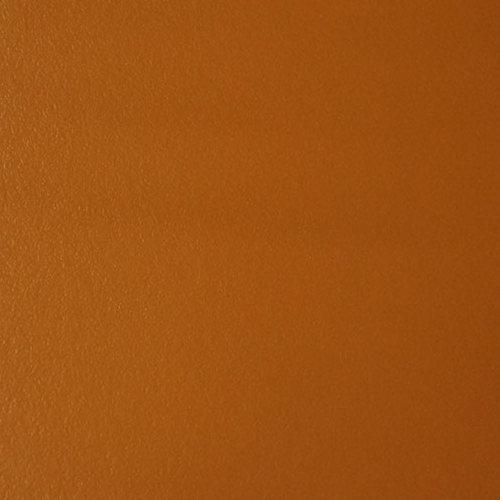 0682 Erre Апельсин