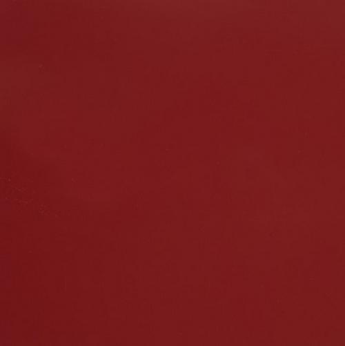 0693 LU Рубиново-красный
