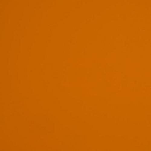 0699 LU Оранжевые бархатцы