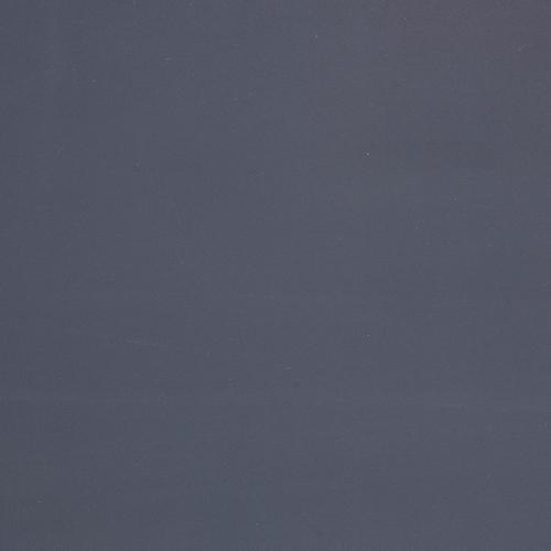 0700 Erre Глубокий серый